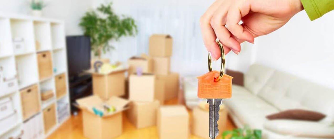 El contrato de arrendamiento en caso de muerte del arrendatario