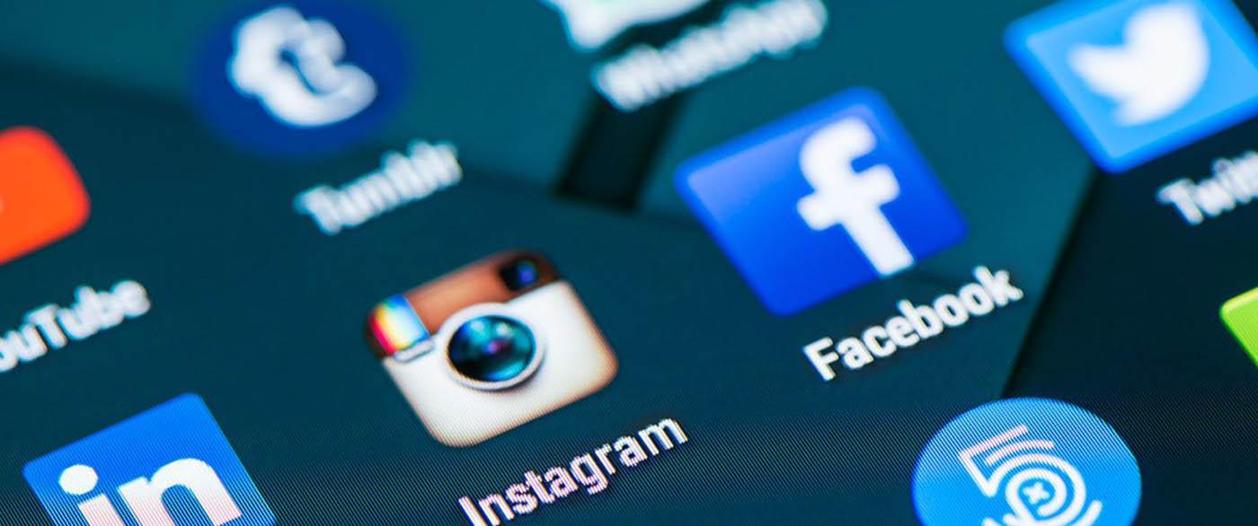 ¿Forma parte de la herencia el perfil de las redes sociales?