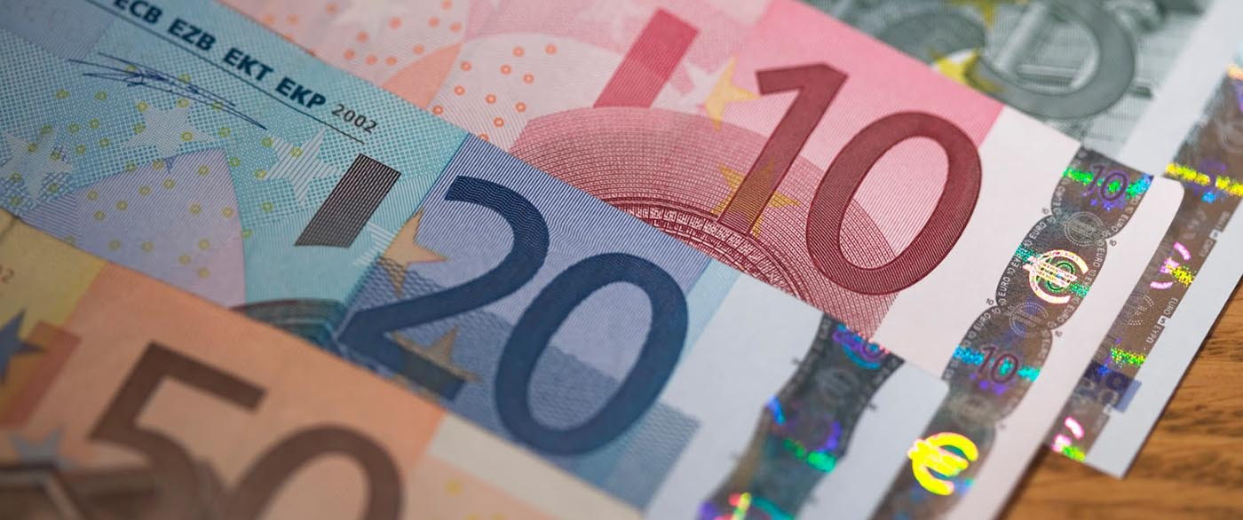 Poden els altres socis imposar-me una reducció de capital amb restitució d'aportacions?