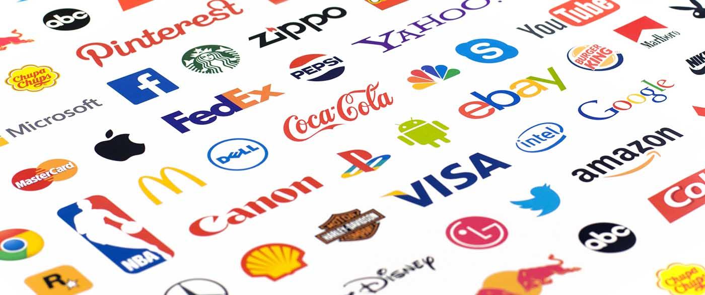 Què és una marca?