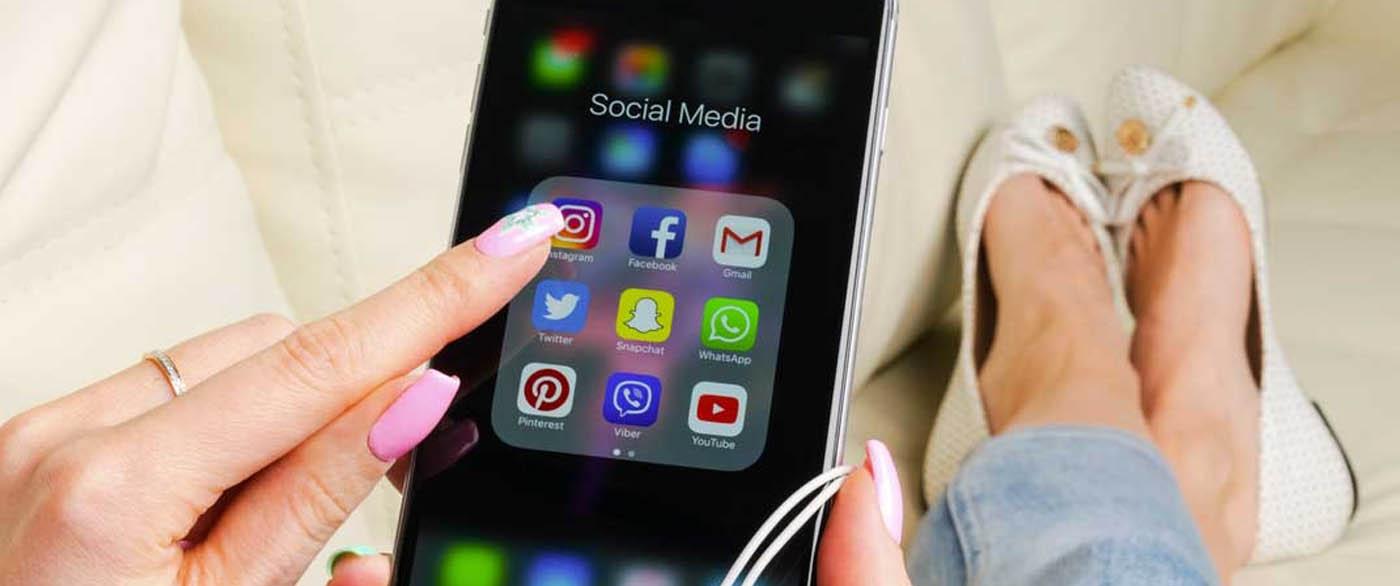 Publicacions en xarxes socials: Els delicats límits del Dret a l'honor, a la pròpia imatge i a la intimitat.