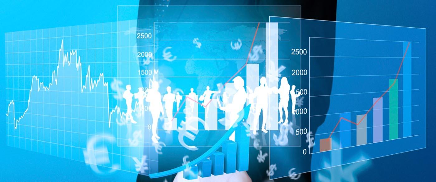 ¿Cuánto valen tus datos personales?
